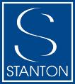 Stanton Tax